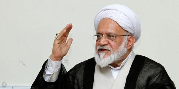 عکس خبري -دولت فرافکني مي کند تا پاسخ ندهد/ بي برنامگي دولت منجر به افزايش قيمت ها شده است