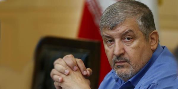 عکس خبري - اصلاحطلبان نمي توانند کارنامه خود را از دولت جدا کنند