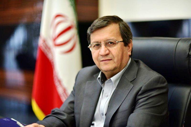 عکس خبري -نسبت به آينده خوش بين هستم/ منابع ايران در عراق ? ميليارد دلار است