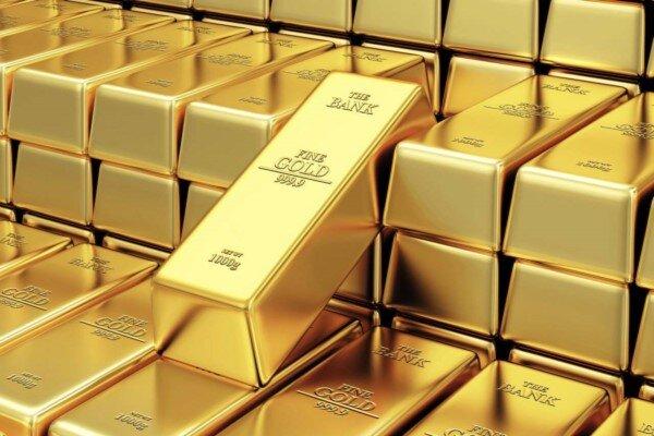 عکس خبري -قيمت طلا، سکه، دلار، يورو و ساير ارزها و رمز ارزها در ?? مهر ????