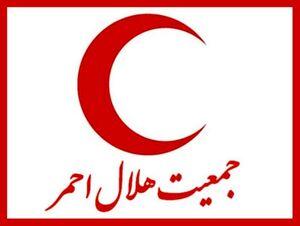 عکس خبري -حبس در انتظار مدير متخلف هلال احمر