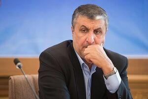 عکس خبري -وزير راه: مسکن مهر طرح مفيد و موثري است