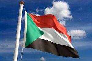 عکس خبري -مقام فلسطيني: سازش سودان با تلآويو خيانتي بزرگ است