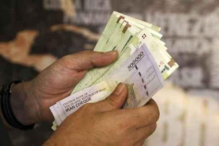 عکس خبري - ارجحيت يارانه نقدي بر کالايي