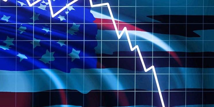 عکس خبري -چشم انداز اقتصادي آمريکا فعلا اميدوار کننده نيست
