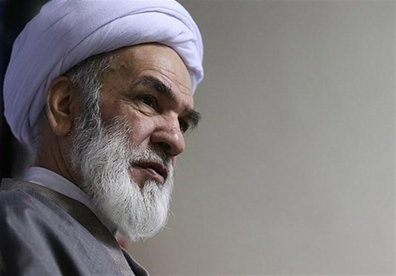 عکس خبري -بايدن خيري يه مشتاقان ايراني خود نخواهد رساند