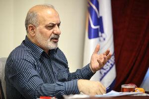 عکس خبري -تعهداتي که باکو بايد به تهران بدهد