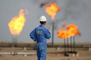 عکس خبري -سرمايه گذاري خارجي يا بدهکاري؟/نگاهي به داستان بدهي شرکت ملي نفت