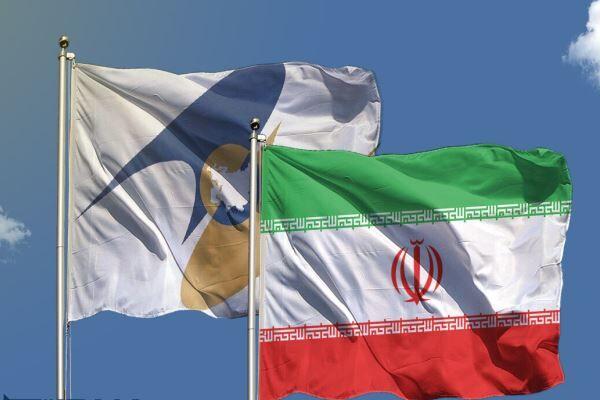 عکس خبري -اتحاديه اقتصادي اوراسيا؛ چالشها و فرصتها/ ايران براي عضويت با چالش قزاقستان روبروست