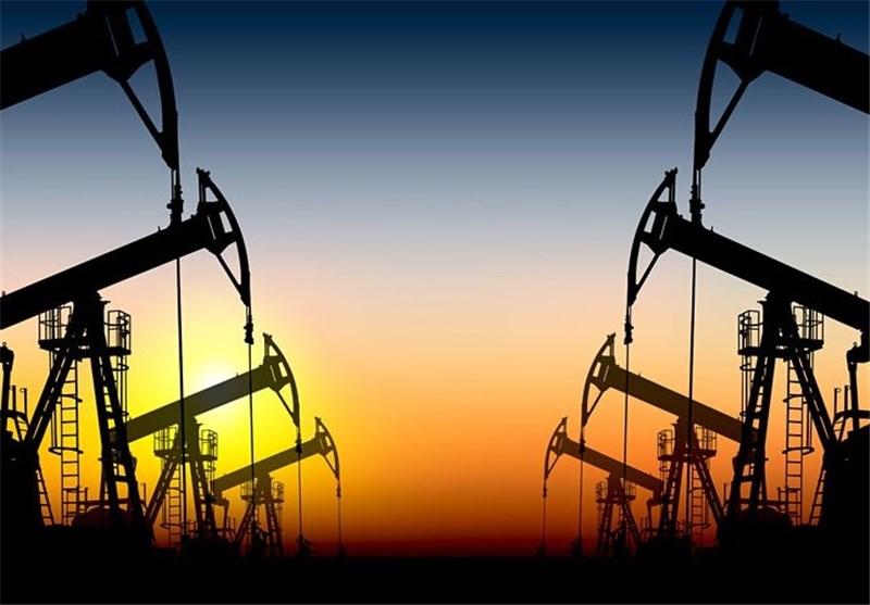 عکس خبري -دو پروژه نفتي در جنوب کشور فردا افتتاح مي شود