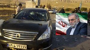 عکس خبري -يک مقام صهيونيست: دنيا بايد از اسرائيل به خاطر اين اقدام تشکر کند