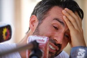عکس خبري -اعترافات «مارادونا» از زبان پزشک متهم