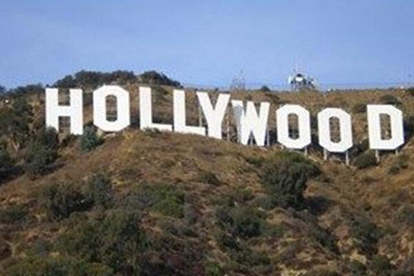 عکس خبري -چرا پيامبر اکرم محور اسلامستيزي در هاليوود است؟