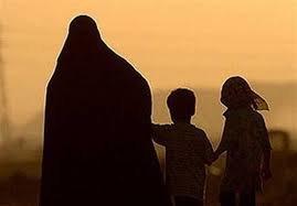 عکس خبري -سال ???? هيچ فرزند يتيمِ بدون حامي در کشور نخواهيم داشت
