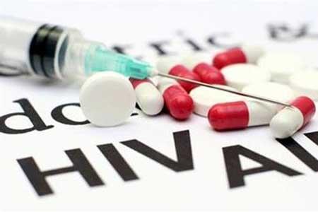 عکس خبري - خط قرمز درمان ايدز در روزهاي کرونايي