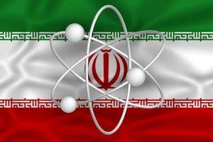 عکس خبري -ادامه برنامه هستهاي ايران بدون وقفه