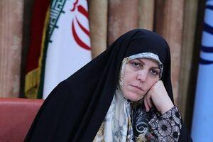 عکس خبري -جزييات محکوميت مولاوردي در دادگاه در حکم بدوي
