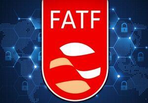 عکس خبري -برخي اعضاي FATF از قاتلان حاج قاسم و فخري زاده هستند