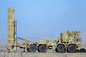عکس خبري -تشکيل مراکز فرماندهي و کنترل مشترک در يکسال گذشته