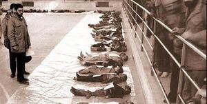عکس خبري -وقتي دشمن از ترس شکست مردم بيگناه را بمباران کرد/ عملياتي که پايان جنگ را کليد زد