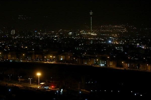 عکس خبري -سکوت وزارت نفت در قبال کمکاريها
