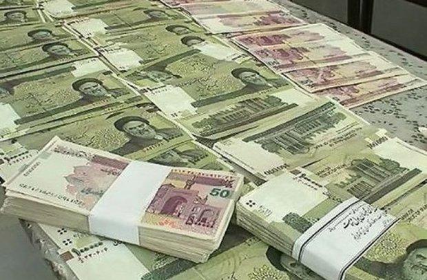 عکس خبري -آيا تعيين نرخ ارز ????? تومان در بودجه نقدينگي را رشد ميدهد؟