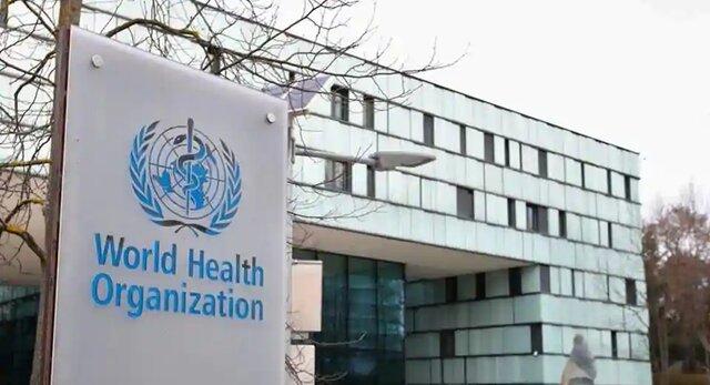 عکس خبري -WHO اثربخشي واکسن کروناويروس چين را براي استفاده اضطراري بررسي مي کند