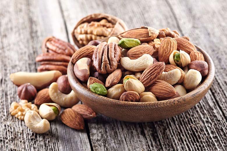 عکس خبري - غذاهاي پرکالري که به کاهش وزن کمک ميکنند!
