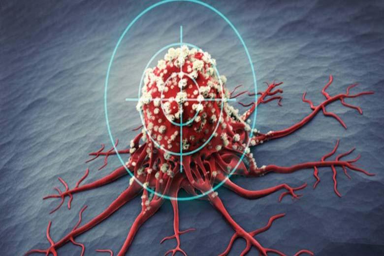 عکس خبري -قهوه احتمال ابتلا به سرطان پروستات را كاهش ميدهد