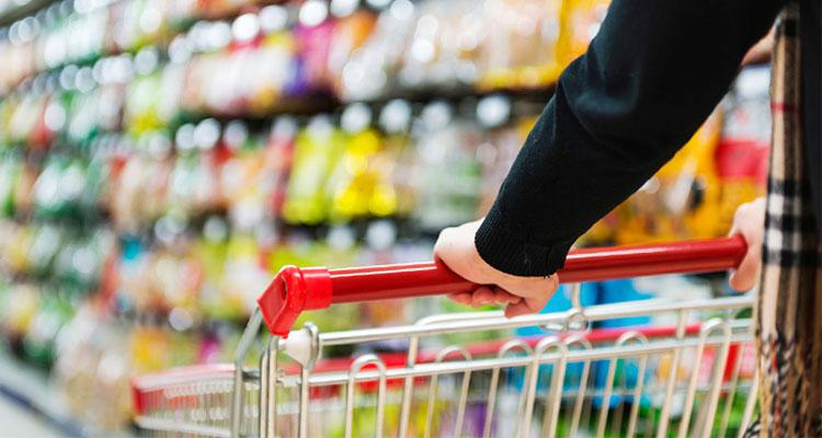 عکس خبري -برچسب «عاري از مواد شيميايي» را از روي محصولات پاک کنيد!