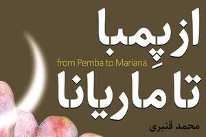 عکس خبري -استقبال ويژه از يک کتاب اطلاعاتي- امنيتي