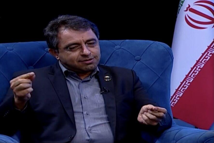 عکس خبري -بيدبلند خليجفارس؛ ريههاي جديد خوزستان