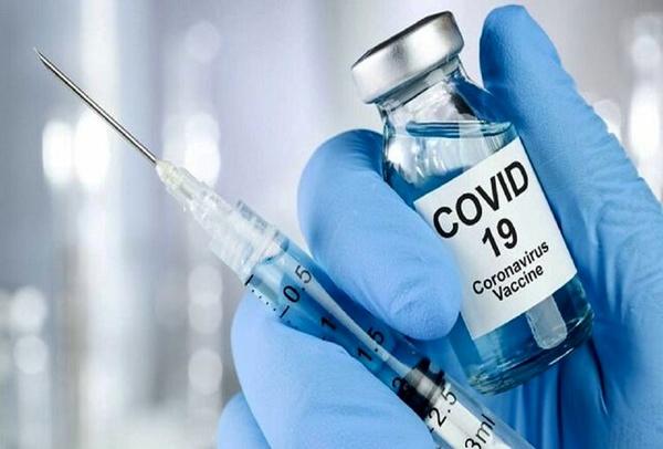 عکس خبري -? واکسن کرونا در مرحله فاز باليني قرار دارد