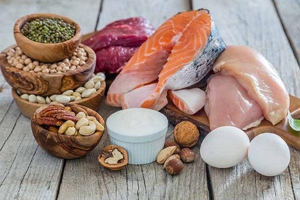 عکس خبري - خوراکيهايي که خطر بيماريهاي قلبي را کاهش ميدهند