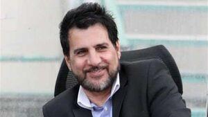 عکس خبري -بياني: استقلال جنگ خط هافبکها را به سايپا باخت