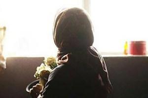 عکس خبري -عاقبت تلخ فرار دختر نوجوان از دست ناپدري