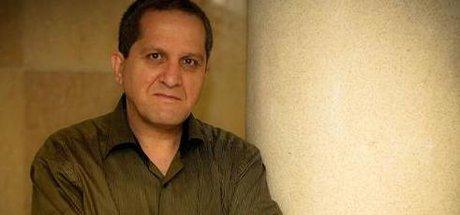 عکس خبري -لبخند «جشنواره ملي چاپ» به زبان فارسي