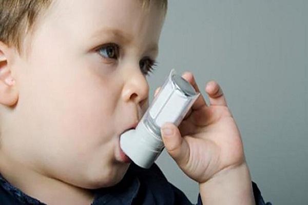عکس خبري - تاثير مصرف اسيدهاي چرب اُمگا? در پيشگيري از بيماري آسم