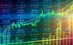 عکس خبري -واکنش بازار سهام به مصوبات حمايتي