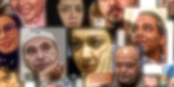 عکس خبري -سلبريتيها حرف غيرتخصصي نزنند