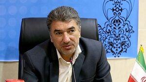 عکس خبري -روحاني چگونه به اصلاحطلبان رو دست زد؟