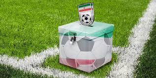 عکس خبري -رقابت فوتباليها در راه سئول جنوبي