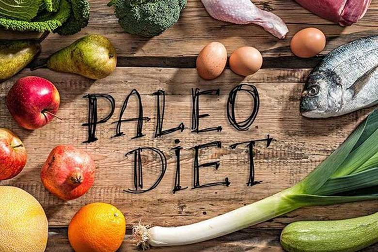 عکس خبري - تاثير يک رژيم غذايي خاص بر سندرم متابوليک
