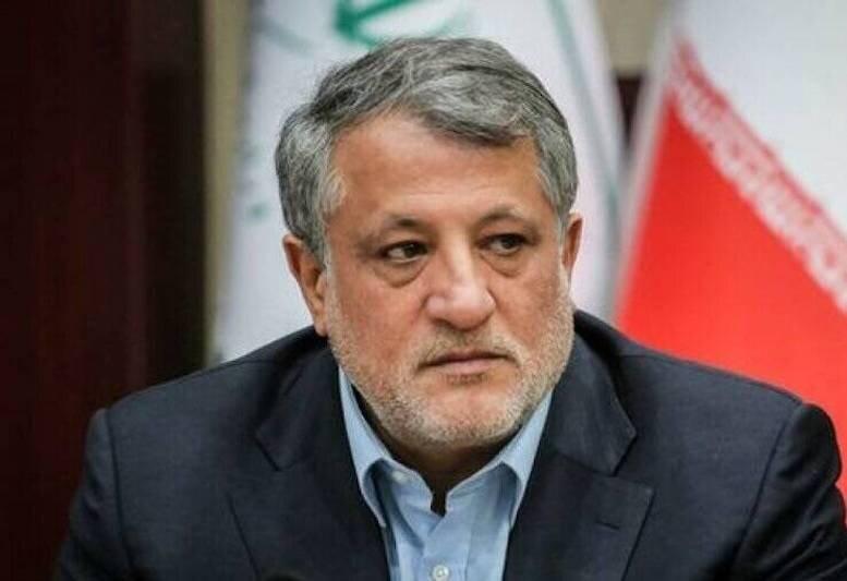 عکس خبري -چرا حزب کارگزاران  خود را در ناکارآمدي دولت سهيم نمي داند؟