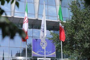 عکس خبري -بورس تهران به قيمتهاي ارزندهاي رسيده است