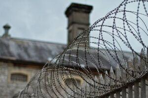 عکس خبري -صنعت زندان در آمريکا و پيامدهاي کار اجباري زندانيان