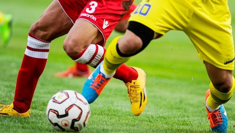 عکس خبري -چه کسي سکان هدايت فوتبال را بهدست خواهد گرفت؟