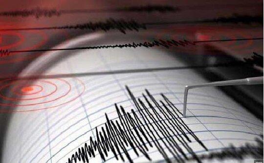 عکس خبري -سيسخت با زلزله ?.? لرزيد/ثبت بيشترين تعداد زمينلرزهها در استانهاي جنوبي