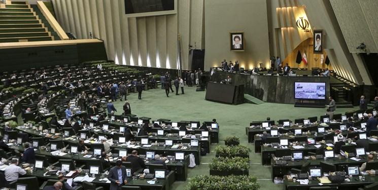 مجوز مجلس به دولت براي تامين مالي طرح هاي نوسازي شبکه فرسوده آب و برق کشور