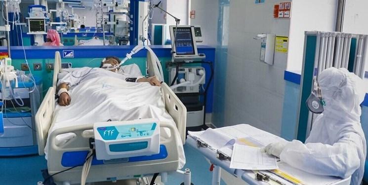 30 بيمار جديد مبتلا به کرونا در کردستان شناسايي شد